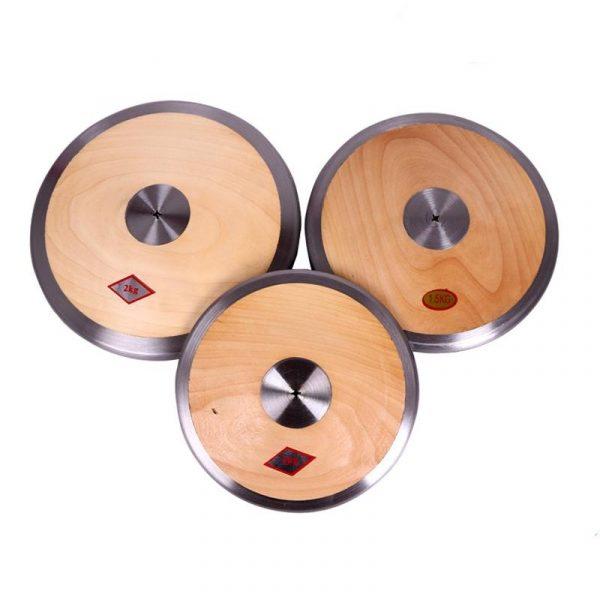 nylon discus (3)